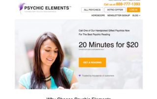 1_psychic-website-design-1024x683.jpg