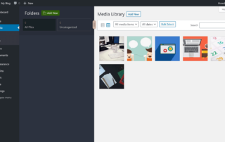 Mediabay-Review-Media-Library.png