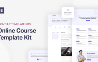 Online-Course-Template-Kit-Image.png
