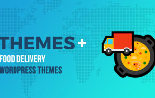 food-delivery-wordpress-themes.jpg