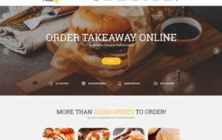 fooddy-247-food-ordering-delivery-themecfbc-min-2-1024x745.jpg
