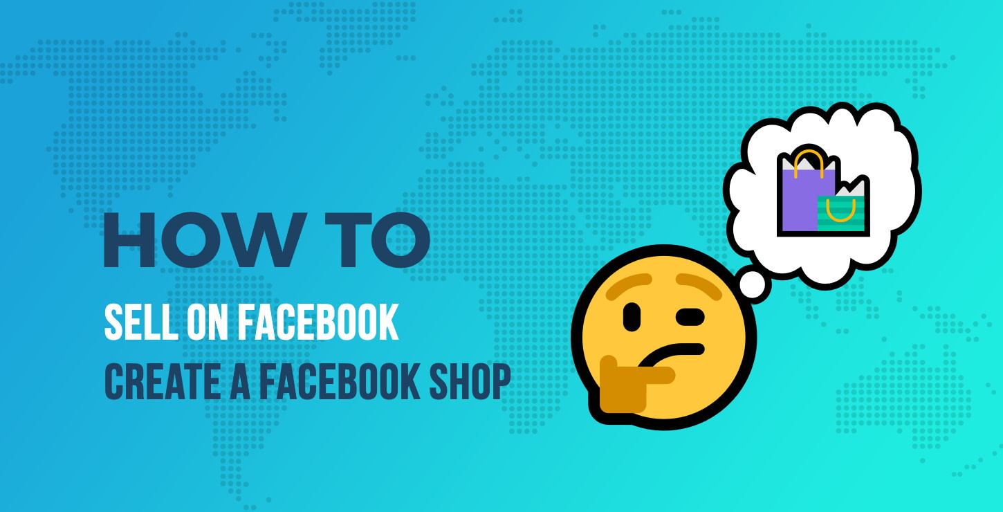 how-to-sell-on-facebook.jpg