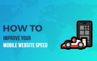 improve-mobile-website-speed.jpg