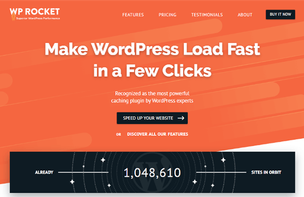 wp-rocket-wordpress-plugin.png