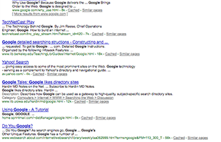 2.3-old-google-search.png