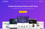 Astra-WordPress-theme-review-150x98.png