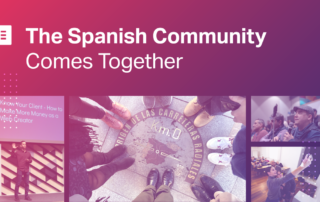 Cover-Spanish-Community-Comes-Together-01.png
