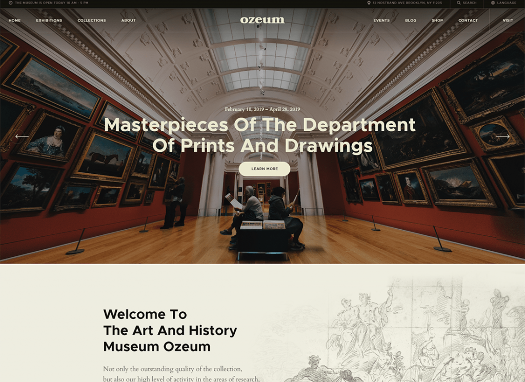 Ozeum-Art-Gallery-and-Museum-WordPress-Theme-min-5-1024x745.png