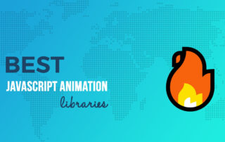 best-javascript-animation-libraries.jpg