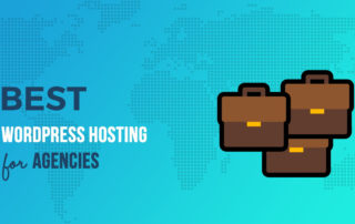 best-wordpress-hosting-for-agencies.jpg