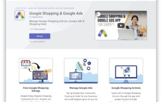 google-shopping-shopify-marketplace-app.jpg