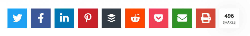novashare-share-buttons-v1-1024x150.png