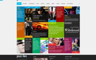 puzzles-wordpress-magazinereview-with-woocd0e8-min-1-1024x745.jpg