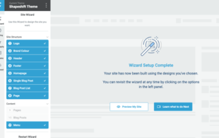 site-wizard-Thrive-Theme-Builder-Review.png