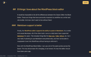 wordpress-markdown-v1-1024x610.png