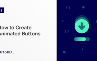Create-Animated-Buttons-on-Your-Website_external.png