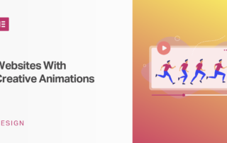 Examples-Of-Websites-With-Animations-03.png