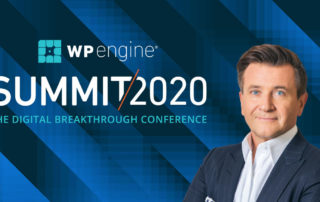 WPE-Summit2020-Blog-RH_v01.jpg