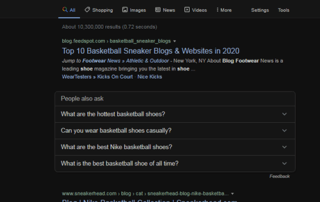 basketball-shoes-blogs-google-How-To-Use-WordPress-Categories-And-Tags.png