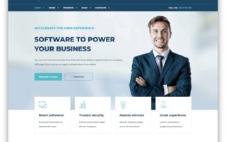 execoore-drupal-business-website-template.jpg