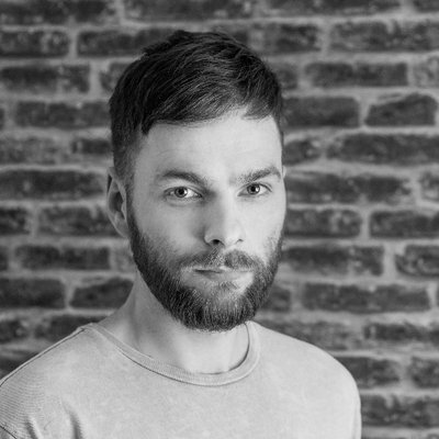 James Kemp, Founder and CEO at Iconic - Experts Corner by Freemius