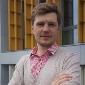 Mihail Makijenko, Founder and CEO at Visual Composer - Experts Corner by Freemius