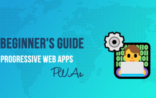 progressive-web-apps-beginners-guide-pwas.jpg