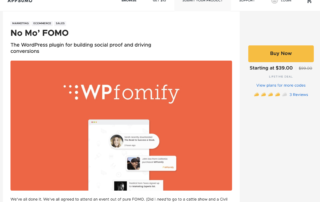wpfomify-appsumo-listing-page.png