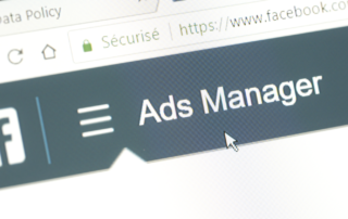 11-simple-facebook-ad-tips-to-drive-more-conversions-5f203c0871abe.png