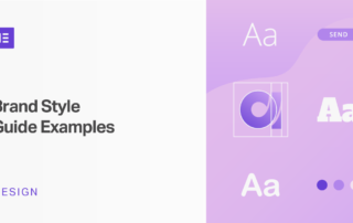 Brand-Style-Guide-Examples_external.png