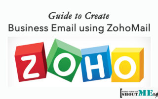 Business-Email-using-ZohoMail.jpg