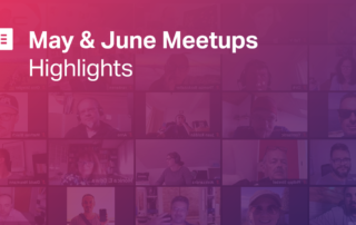 Cover-May-June-2020-Meetup-Highlights.png