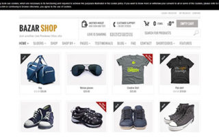 Ecommerce-Themes-For-WordPress-Bazar.jpg