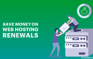 Save-Money-on-Hosting-Renewals.jpg