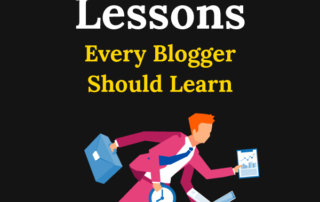 Time-Management-Lessons-Every-Blogger-Should-Learn-Pinterest.png