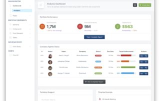 architectui-angular-7-dashboard.jpg