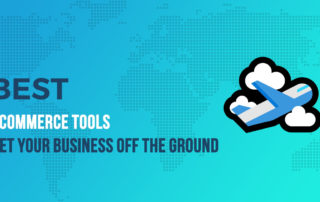 best-ecommerce-tools-1.jpg
