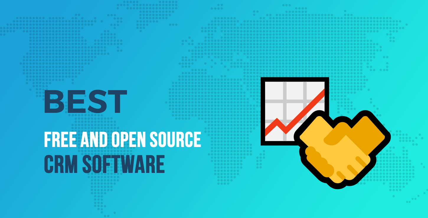 free-and-open-source-crm-software.jpg
