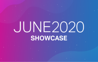 june2020_showcase_External.png