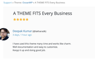 oceanwp-review-on-wordpress-org.png