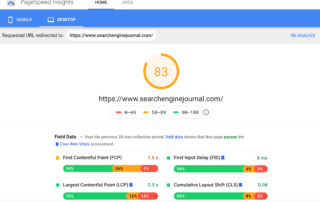 pagespeed-insights-5f1ee2d16921c.png