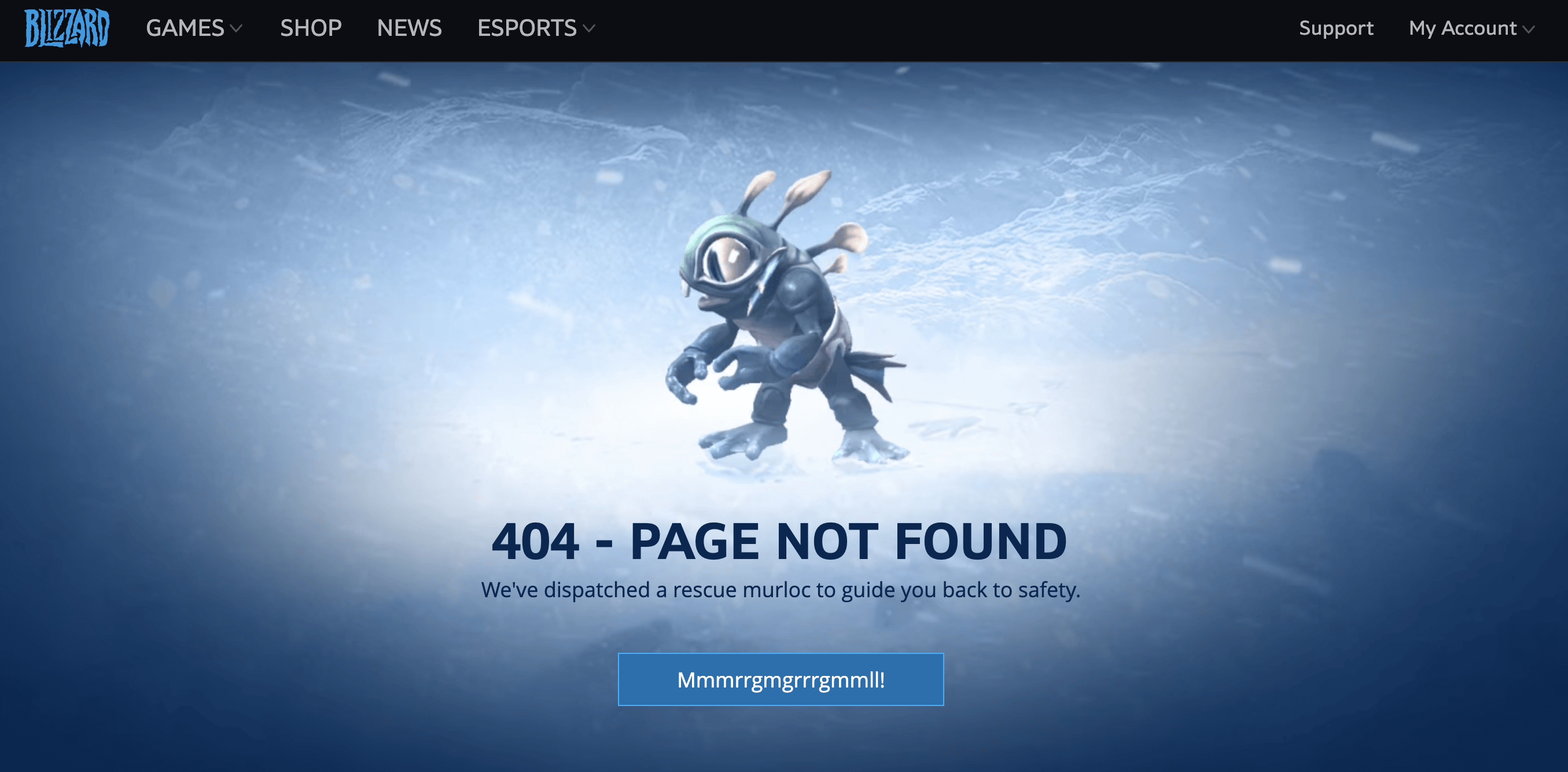 404-page-blizzard