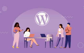 Is-WordPress-Hard-to-Use__cover.png