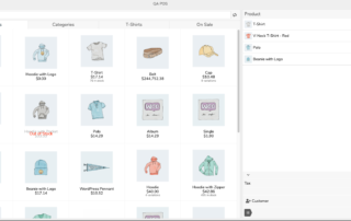 Point-of-Sale-POS-for-WooCommerce.png