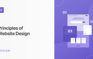Principles-of-Website-Design_external.png