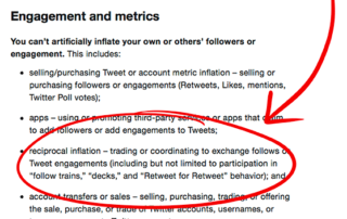 Twitter-Policy.png