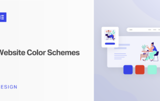 Website-Color-Schemes_external.png