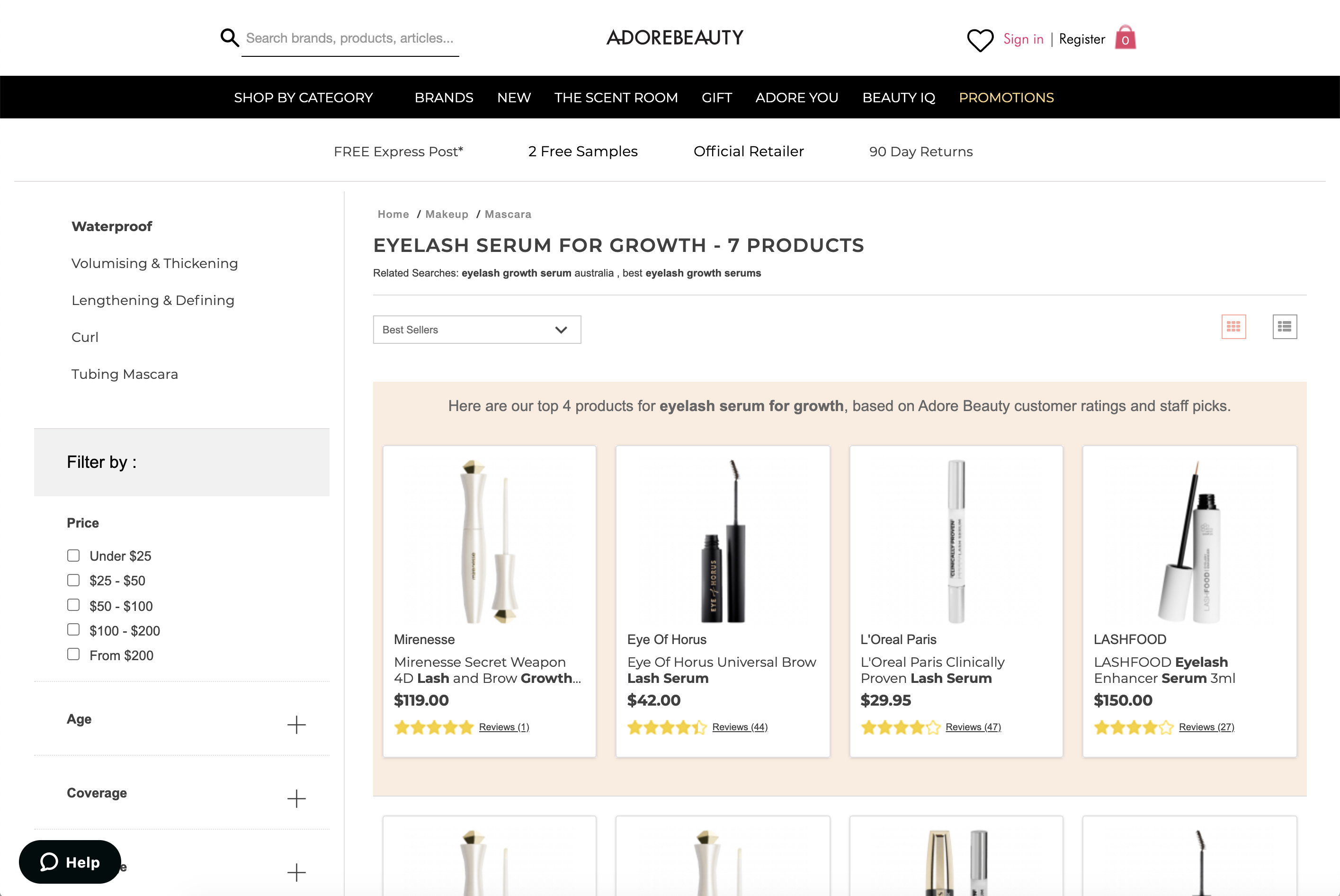 Dominating Your Ecommerce Category in 2020: What You Need to Know