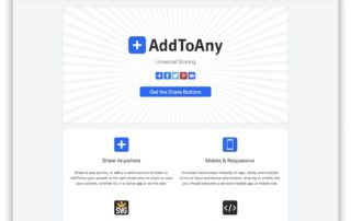 addtoany-social-sharing-button-widget.jpg