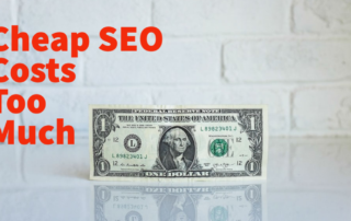 cheap-seo-costs-too-much-5f3d620014d27.png